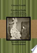 Camille et Emile Secondo volume Nuova edizione