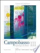 Campobasso: Rappresentazioni, nuovi percorsi, per conoscere Campobasso