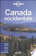 Canada occidentale
