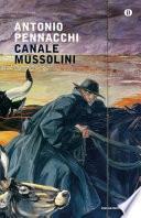 Canale Mussolini