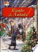 Canto di Natale di Charles Dickens