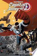 Capitan America: Sam Wilson 1 (Marvel Collection)