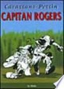 Capitan Rogers