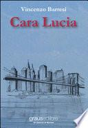 Cara Lucia