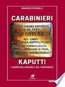 Carabinieri Kaputt