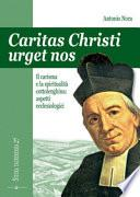 Caritas Christi urget nos