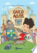 Carlo Acutis. Ediz. a colori