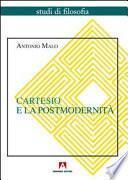 Cartesio e la postmodernità