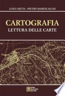 Cartografia. Lettura delle carte