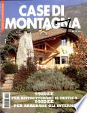 Casa de Montagna