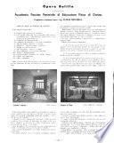 Case d'oggi edilizia e arredamento