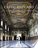 Castel Capuano. La cittadella della cultura giuridica e della legalità. Restauro e valorizzazione