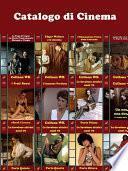 Catalogo di Cinema