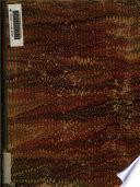 Catalogo di operette italiane stampate nel corso del secolo XIX per cura di varii editori, e per la maggior parte in piccolo numero di esemplari