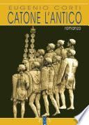 Catone l'antico