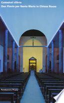 Cattedrali d'arte