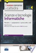 CC 4/56 scienze e tecnologie informatiche