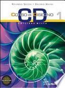 CD Corso di disegno. Con espansione online. Per le Scuole superiori