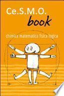 Ce.S.M.O. book