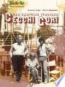 Cecchi Gori. Una famiglia italiana