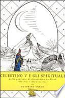 Celestino v e gli spirituali