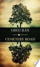 Cemetery Road (Edizione italiana)