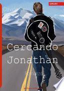 Cercando Jonathan