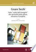 Cesare Tacchi