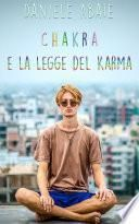 Chakra e la legge del Karma