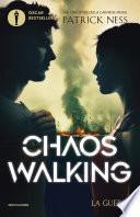 Chaos Walking - 3. La guerra