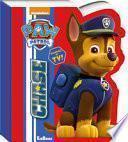 Chase. Paw Patrol