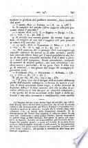 Codice penale annotato delle disposizioni legislative, e delle decisioni di giurisprudenza di Francia da G. B. Sirey; aggiuntovi il confronto del diritto romano, e delle leggi penali delle Due Sicilie, non che le altre disposizioni legislative, e le massime delle Corti supreme del Regno agli articoli corrispondenti da P. Liberatore
