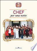 Chef per una notte