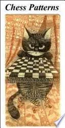 Chess Patterns, schemi essenziali di scacchi