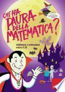 Chi ha paura della matematica? 1