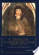 Chiara e la diffusione delle clarisse nel secolo XIII
