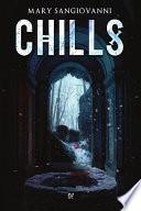 Chills (versione italiana)