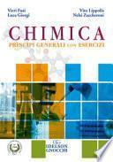 Chimica. Principi generali con esercizi