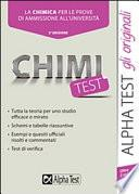 Chimitest