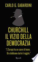 Churchill, il vizio della democrazia