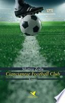 Ciancianese Football Club