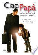 Ciao Papa'