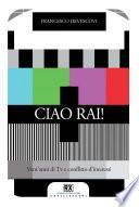 Ciao Rai!