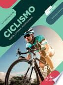 Ciclismo. Corsa, city bike, mountain bike