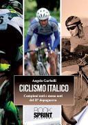 Ciclismo Italico