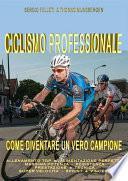 Ciclismo professionale