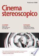 Cinema stereoscopico