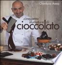 Cinquanta sfumature di cioccolato