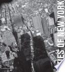 Cities of New York