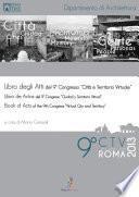 Città e Territorio Virtuale - CITTÀ MEMORIA GENTE